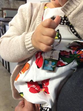 babies-blog